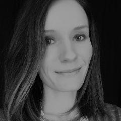 Laura Kate Bemrose