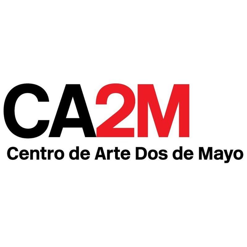 Model Making for CA2M in Madrid, Spain