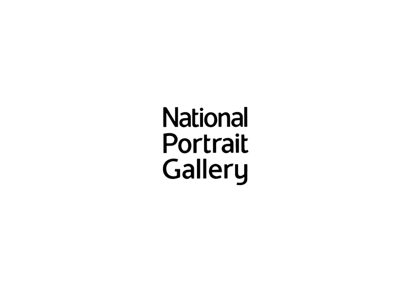 ICA x National Portrait Gallery