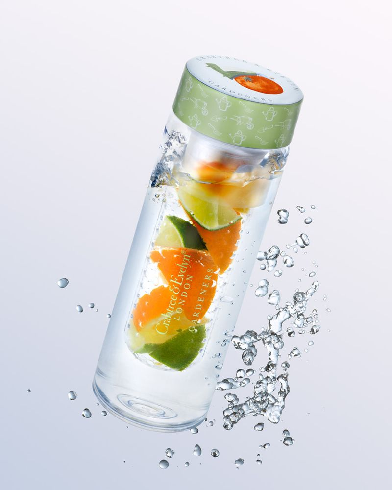 Fruit Infuser - Crabtree & Evelyn Emea