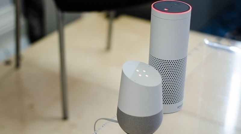 Um, mm-hmm: Humanising voice technology