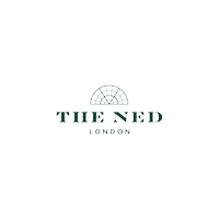 The Ned - SOHO HOUSE