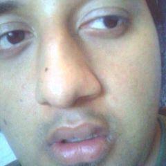 Umair Khalil
