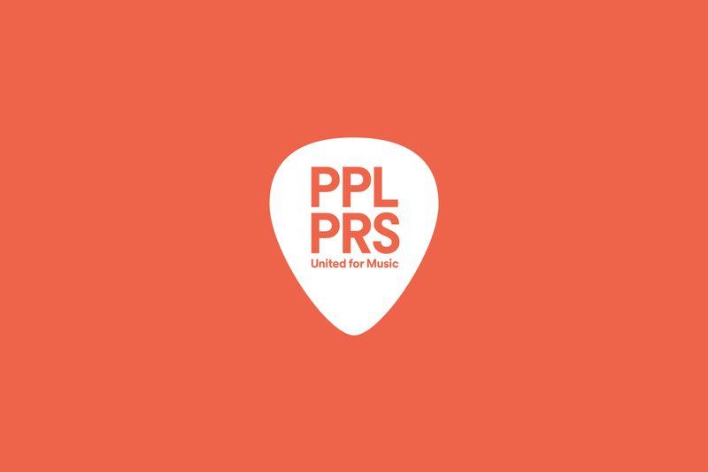 PPL PRS Brand Creation