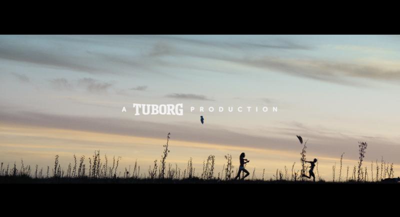 Tuborg, The 80,000