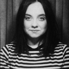 Lucinda Pender