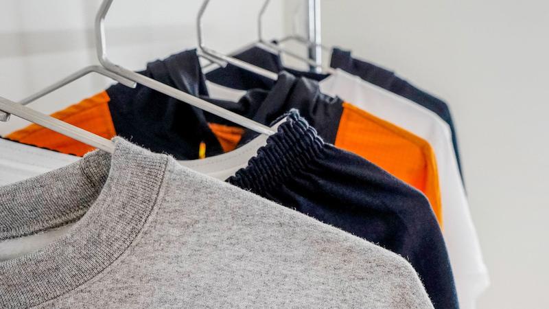 Menswear designers, make 2019 count.