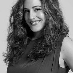 Jennifer Pasiakos