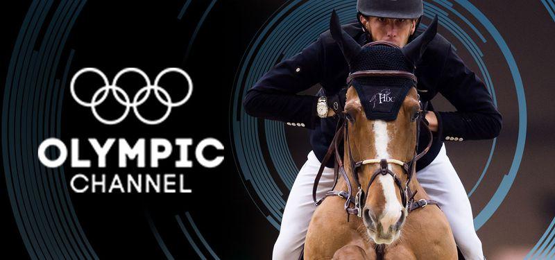 IOC - Olympic Channel