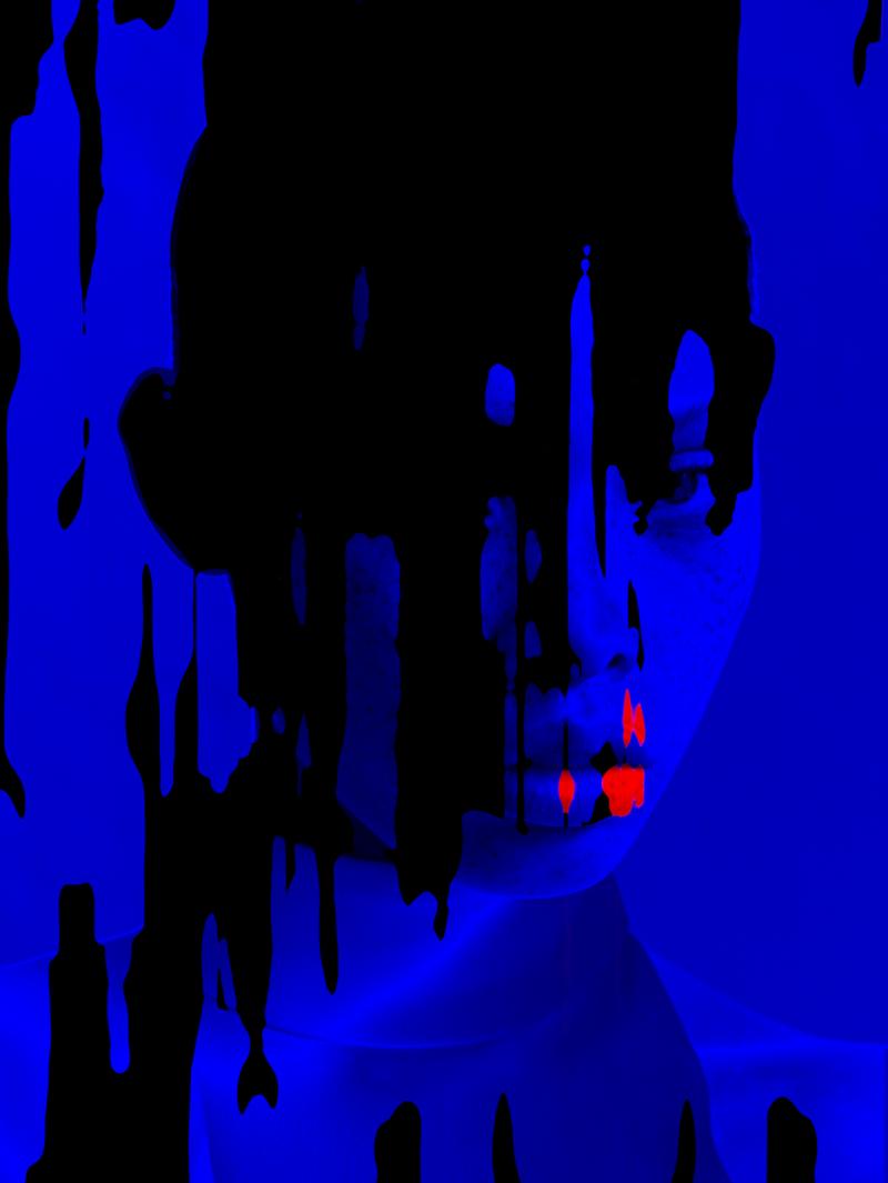 Graphic Remix