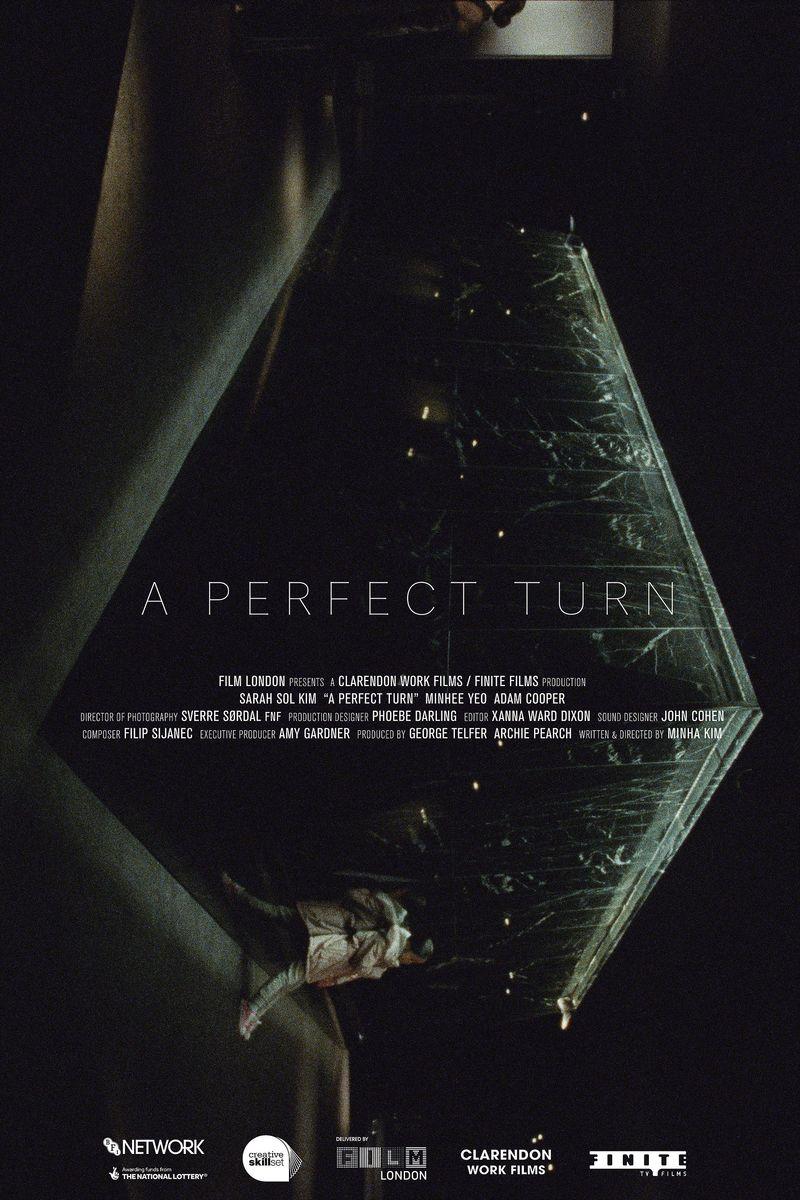 A Perfect Turn