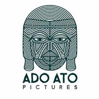 Ado Ato Pictures