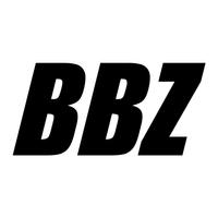 BBZ logo