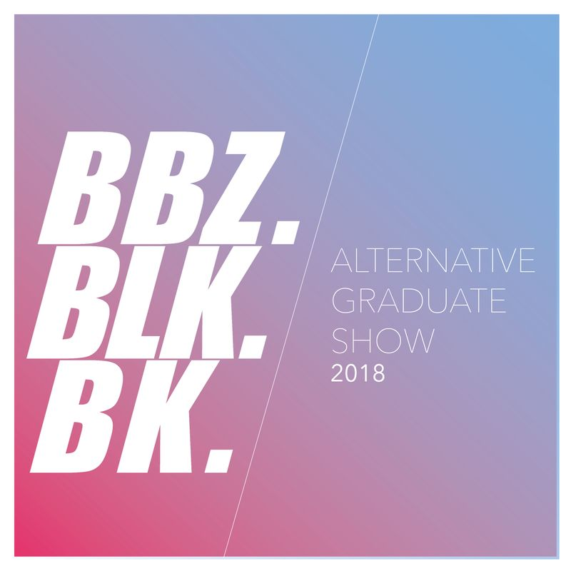 Artist Call Out: queer womxn, trans & non binary people of Black Ancestry -  Alternative Graduate Show 2018 -