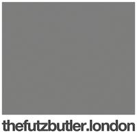 The Futz Butler