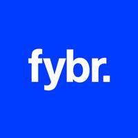 Fybr. Creative