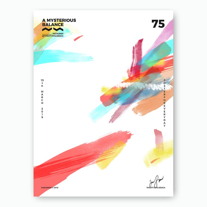 Abstraction vol.1
