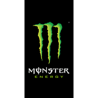 Monster Energy Europe Ltd
