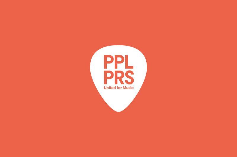 pplprs.co.uk