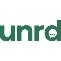 unrd logo