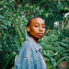 Stephanie Ayodeji Tiwo