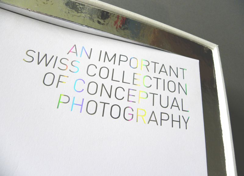 Swiss Photography Collection