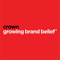 Crown Brand Communications