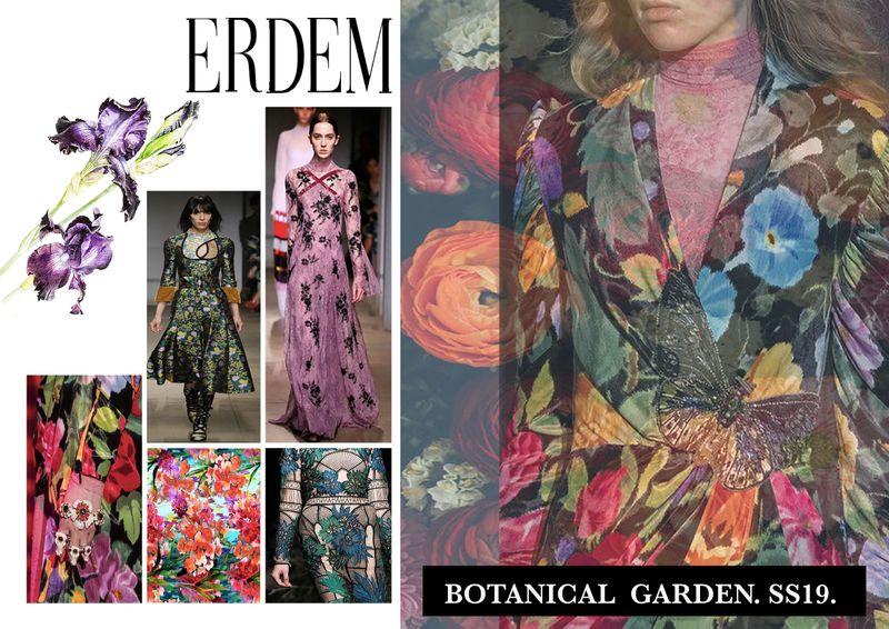 Erdem Design Competition