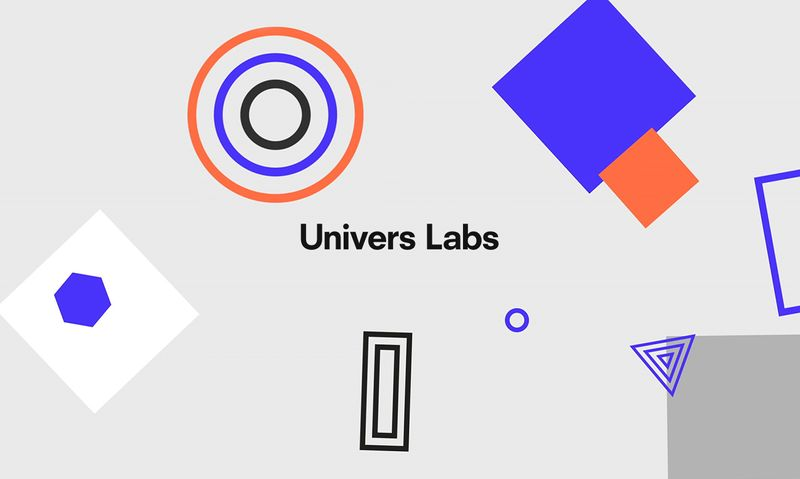 Univers Labs