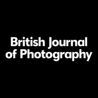Studio 1854 – British Journal of Photography