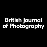 British Journal of Photography (Studio 1854)