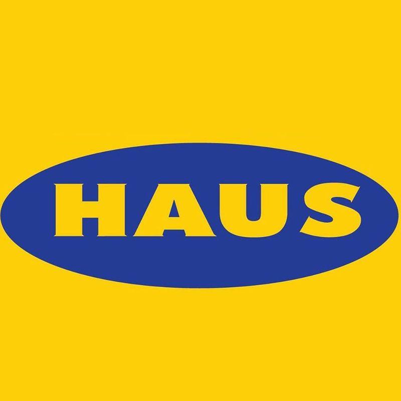 FREE RANGE- Haus