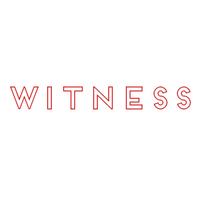 Witness Zine