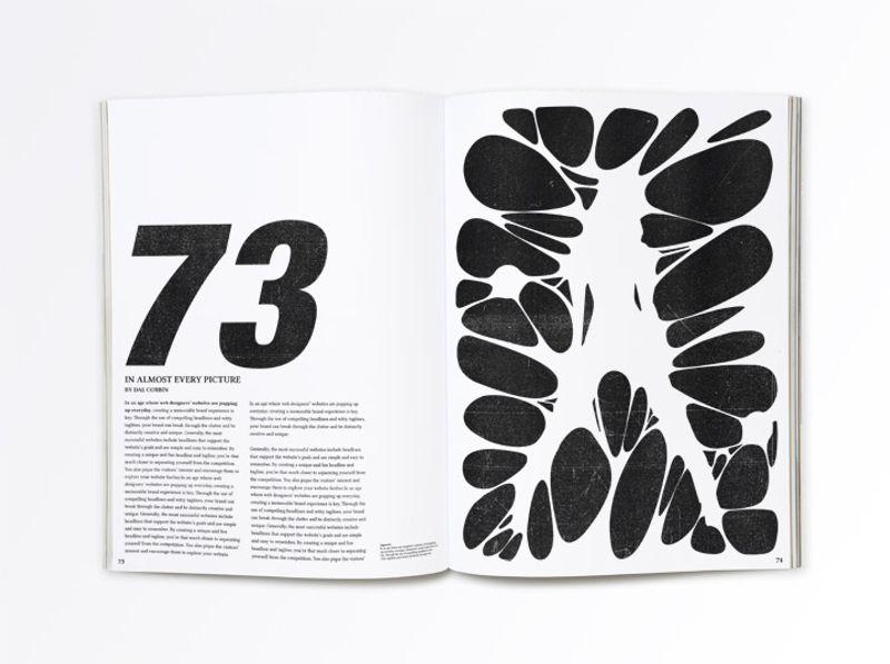 Little Big Magazine