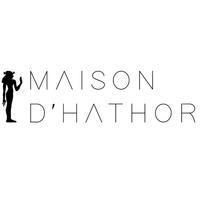 Maison D'Hathor