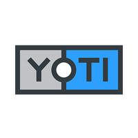 Yoti logo