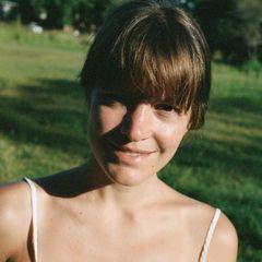 Olivia Elias