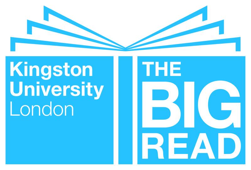 The KU Big Read