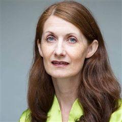 Maggie Barnes