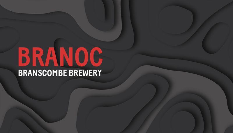 Branscombe Brewery