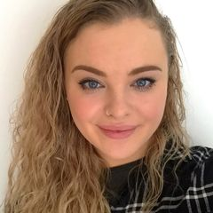 Heather Ratliff