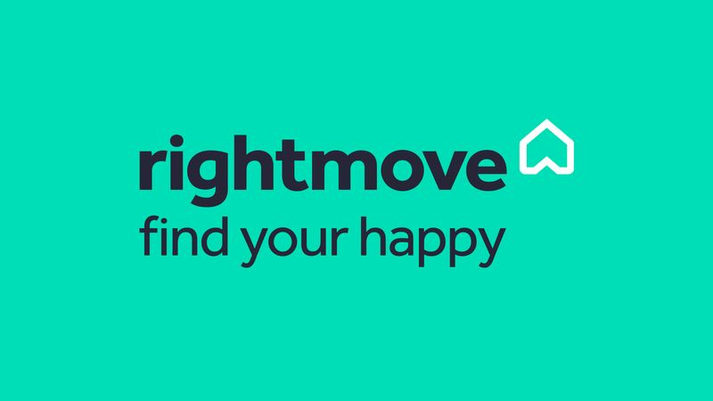 Rightmove
