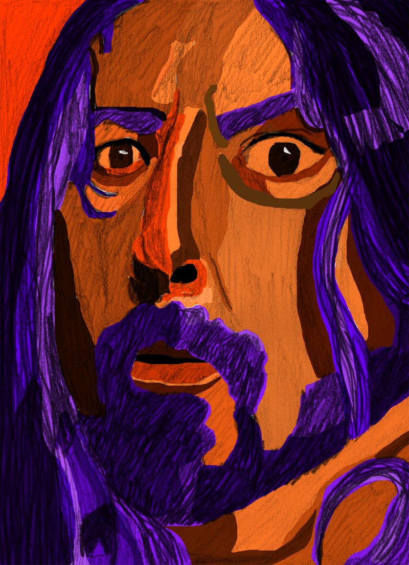 In:Sight brief portrait designs