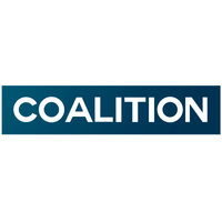 Coalition Event Services