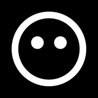 OMSE logo
