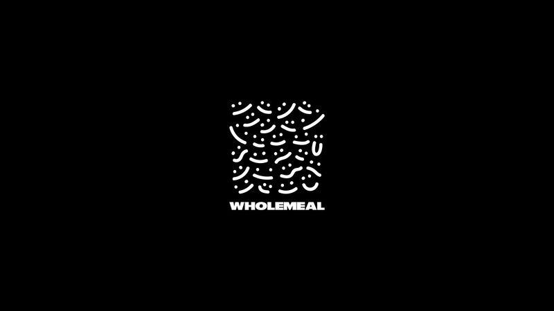 Wholemeal Records