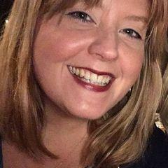 Stella Heathfield