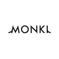 Monki (H&M)