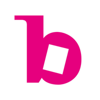 Bridgeman Images logo