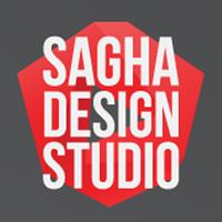 Sagha Digital Engineering